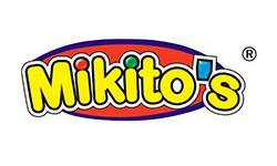 Logo Mikitos