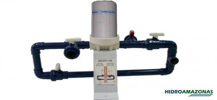 Filtro LR2